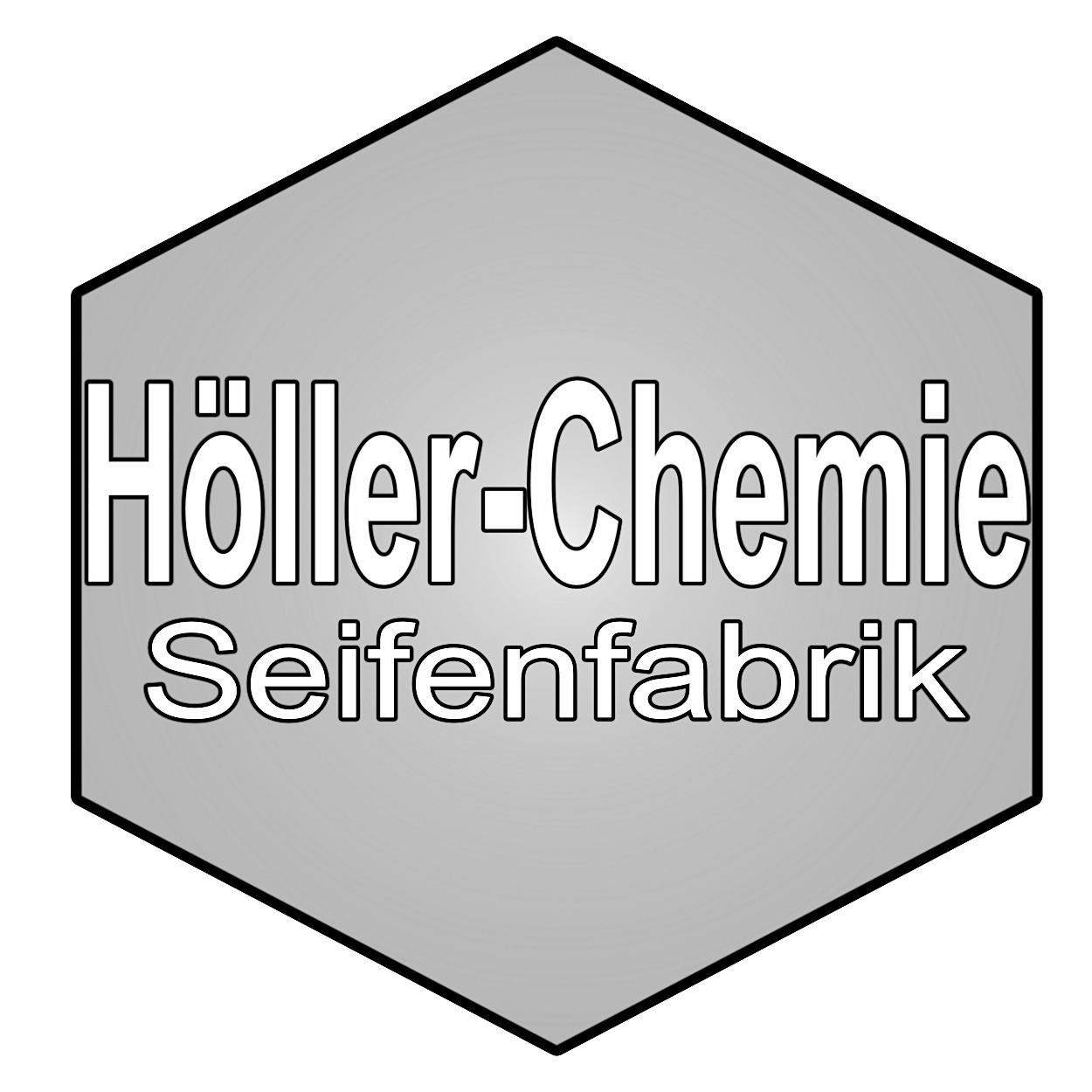 Höller Chemie